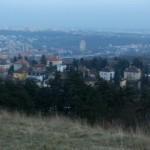 Praha na dlani 2