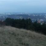 Praha na dlani 1
