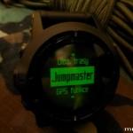 Tactix Jumpmaster