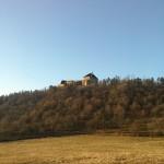 monterra-fotak-005