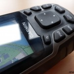 Klávesnice GPSmap 64st
