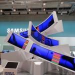 Prezentace Samsung