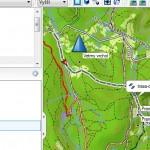 Plánování v BaseCampu