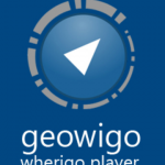 geowigo logo