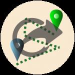 GImporter aplikace